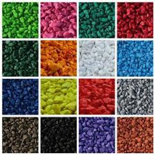 Gravas de Colores Clásicas
