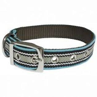 Collar XT-Dog Traffic S