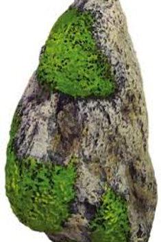 Roca Colgante con Ventosas