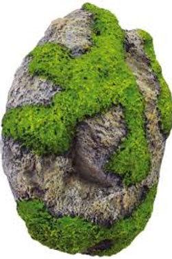 Roca Colgante con Ventosas Grande
