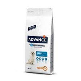 Advance Maxi Adult 14kg