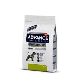 Advance Hypoallergenic 12kg
