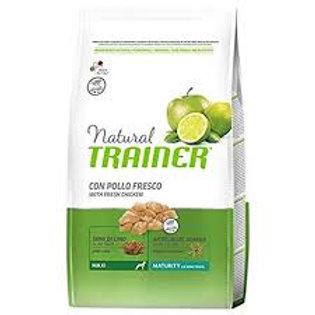 Natural Trainer Maxi Maturity 12kg
