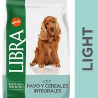 Libra Light 12kg