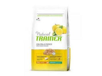 Natural Trainer Mini Maturity 2kg