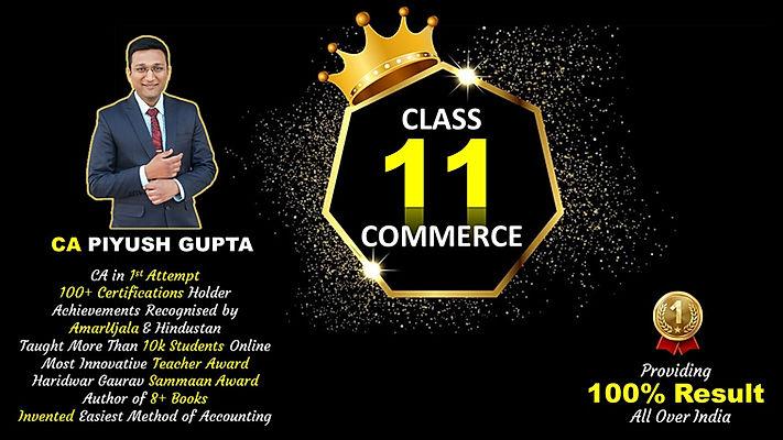 Class 11 Best Online Classes FREE.JPG