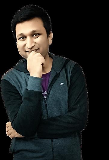 CA Piyush Gupta.png
