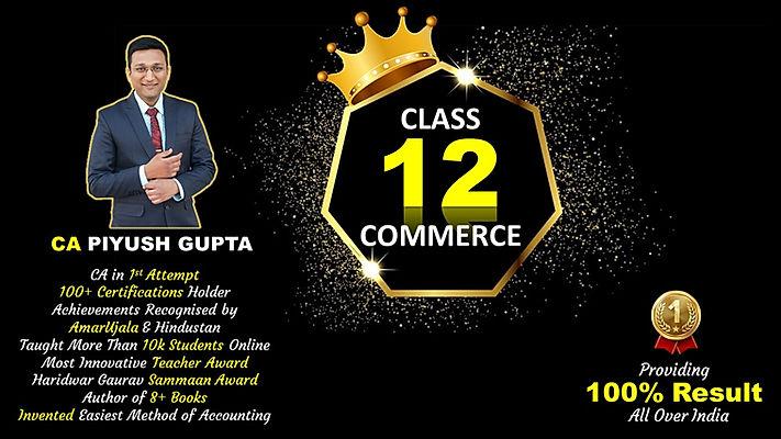 Class 12 Best Online Classes FREE.JPG