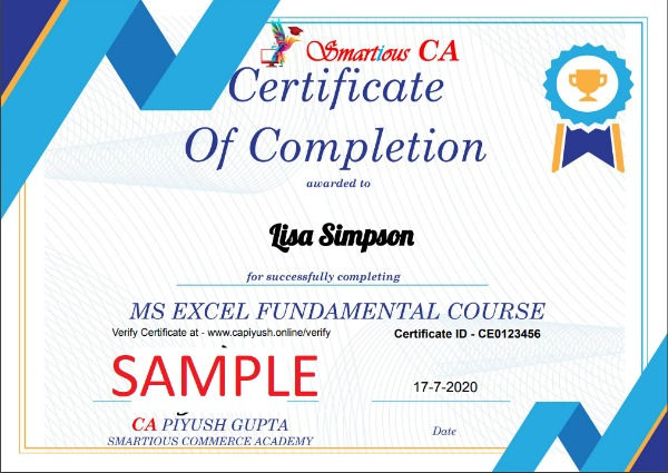 MS Excel Certification Course.jpg