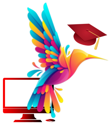 Smartious Commerce Academy Logo.png