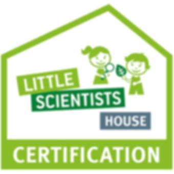 LS_logo_house_certification_square_web.p