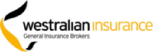 Westralian_logo(col).jpg