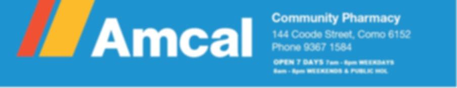 Community Pharmacy Logo.jpg