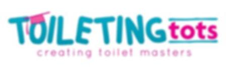 toilettingtots.jpeg