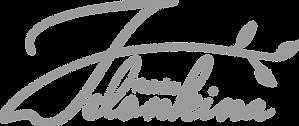 Наташа лого без тени.png