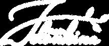 Наташа лого белый.png