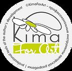 лого кима.png