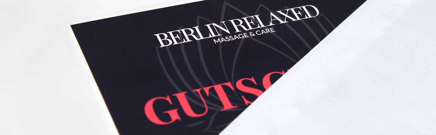 berlin relaxed voucher