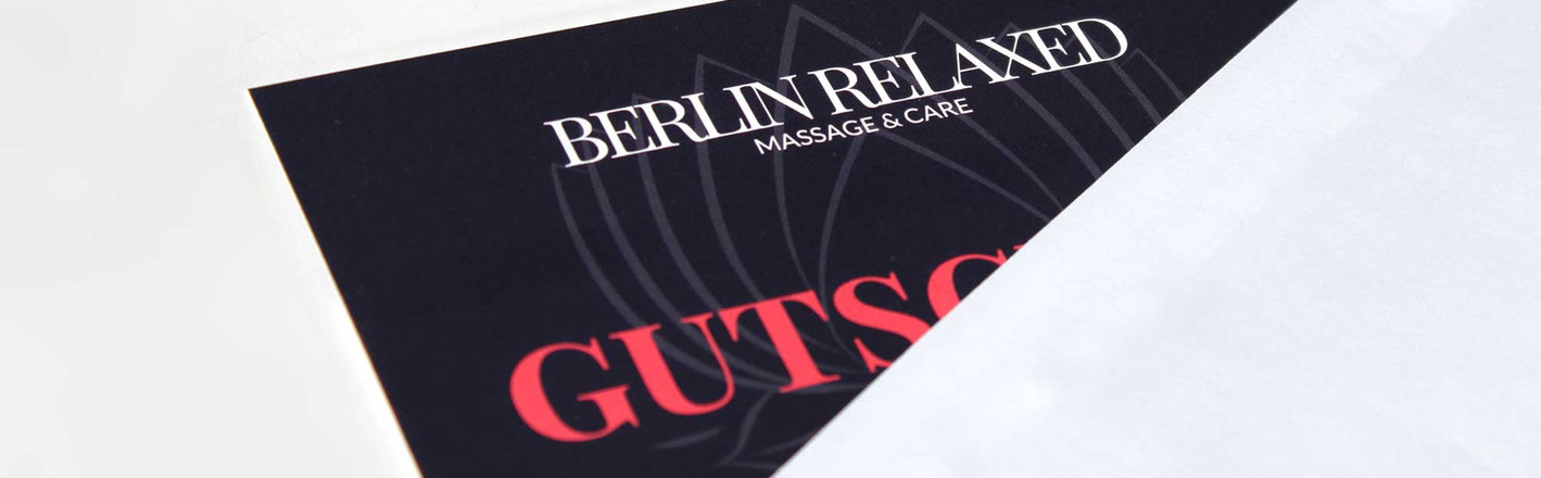 berlin relaxed voucher