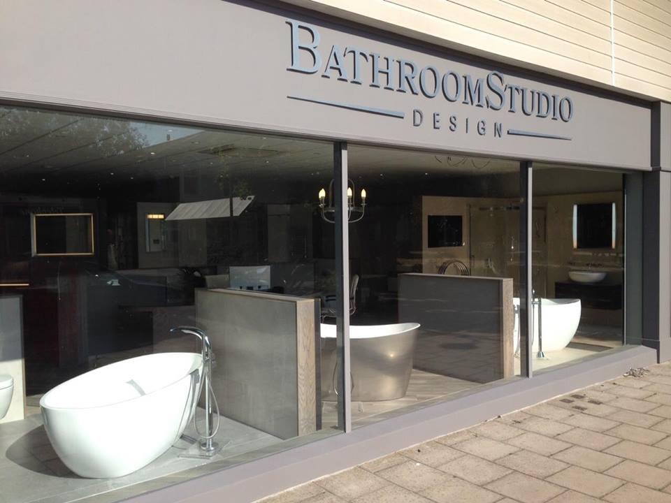 Bathroom_Studio_Design