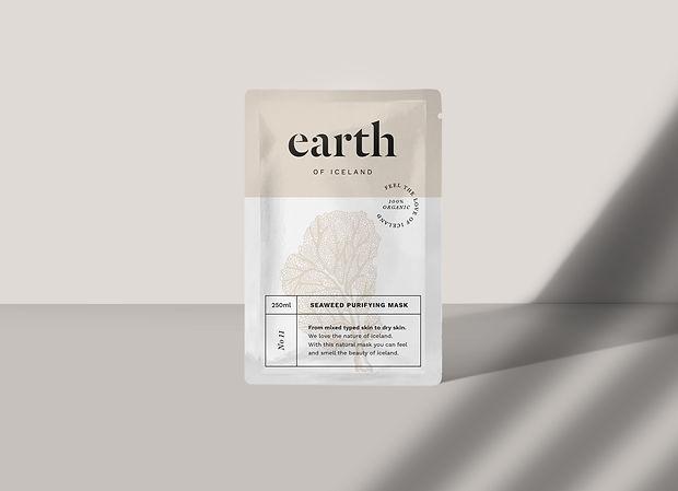 Earth_Case_006.jpg