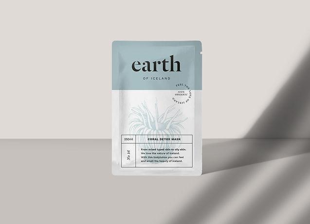 Earth_Case_007.jpg