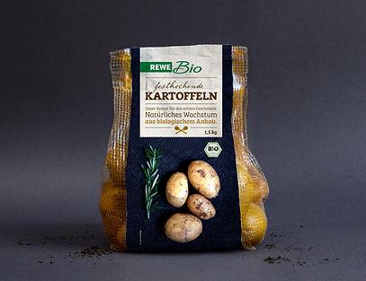 04_Kartoffeln_IMG_0605@2x.jpg