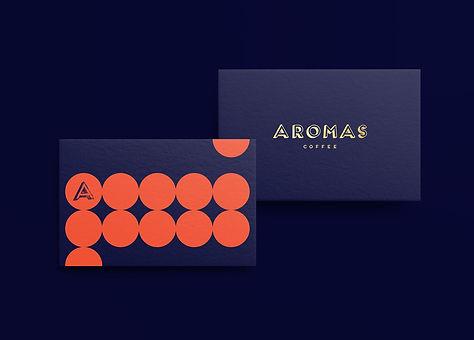 09_Aroma_Masterchart_07.jpg