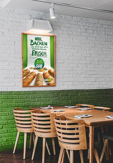 200817_SWS_Poster_Restaurant.jpg