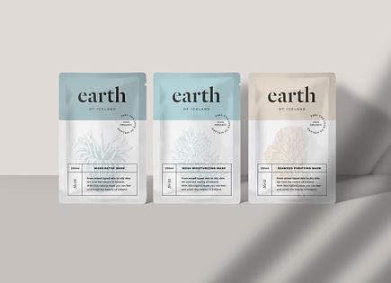 Earth_Case_005.jpg