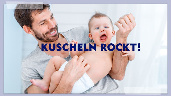 160330_GFCB_0014_YT_Vorschau_Vaterfilm.j