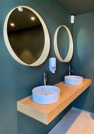 photo salle de bain.jpg
