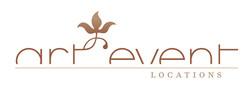 A+E Logo