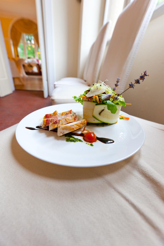 Kulinaris-Liebig-7751