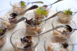 Kulinaris-0842
