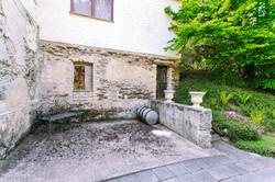 Obere Mühle-38