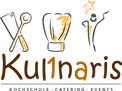 logo kulinaris2012-4c.png