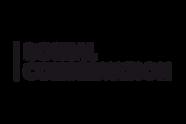Boreal Conservation logo