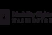Disability Rights Washington logo