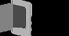 Northwest Community Bail Fund logo