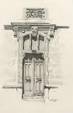 Door 37.jpg