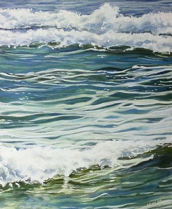 Chasing Waves  20_x 24_  copy.jpg