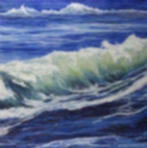Rolling Wave  - 36_ x  36_.jpg