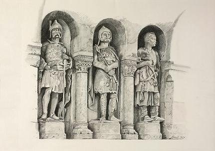 3 Knights.jpg