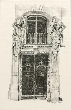 Door with 2 angels.jpg
