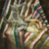 Grandma's Treasur es 2018- 24_x 24_.jpg