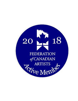 2018_Active_Membership_badge.jpg