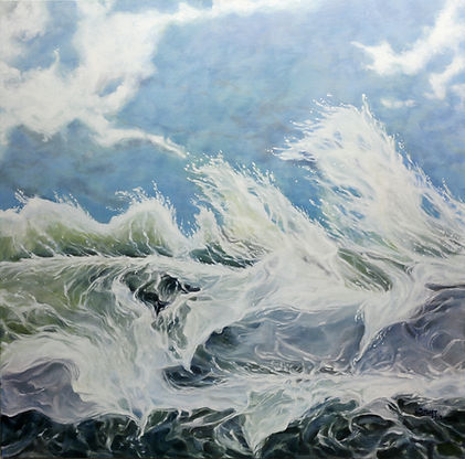 Into the Wave  36_ x 36_ .jpg