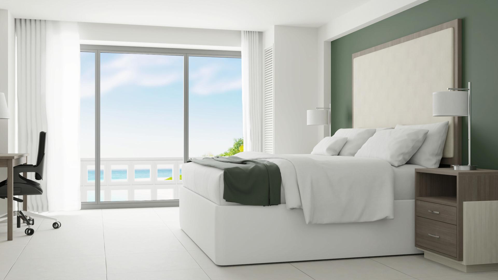 room-scene-1.jpg