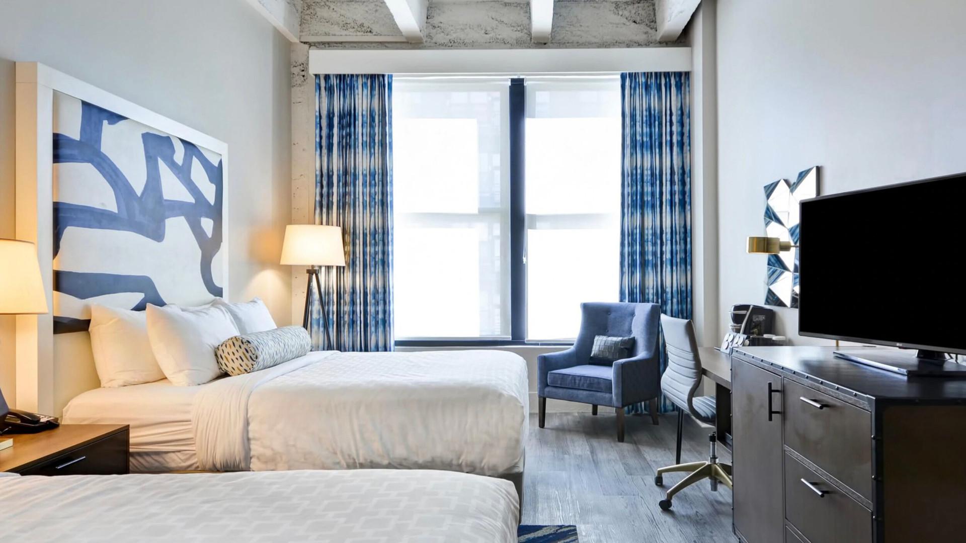 Hotel+Indigo1.jpg